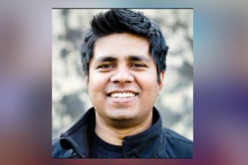 যুক্তরাষ্ট্রের মর্যাদাপূর্ণ পুরস্কার পেয়েছেন তাজীন শাদীদ 3