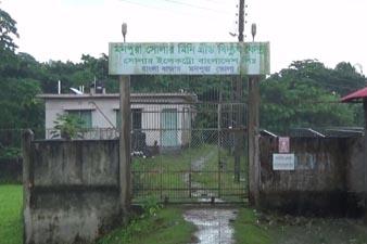 মনপুরায় সোলার মিনি গ্রীড বিদ্যুৎ কেন্দ্র বদলে দিয়েছে জীবন যাত্রা 3