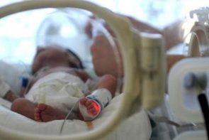 মৃত মস্তিষ্ক নিয়েও সন্তান জন্ম দিলেন ক্যাটারিনা 31