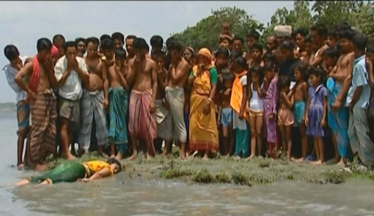 ১০ বছর অবরুদ্ধের পর মুক্তি পাচ্ছে 'বেহুলা'